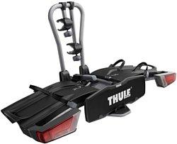 Thule EasyFold 932