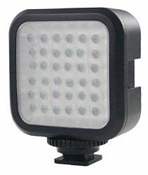 Flama FL-LED5006