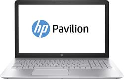 HP Pavilion 15-cc610ms (4BV52UA)