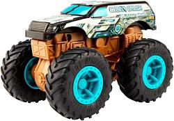 Hot Wheels Monster Truck GCF94