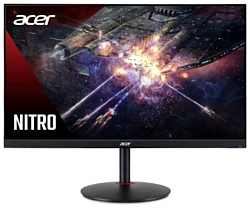 Acer XV272LVbmiiprx Nitro (UM.HX2EE.V04)