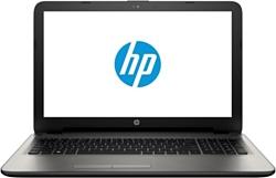 HP 15-ac137ur (P0U16EA)