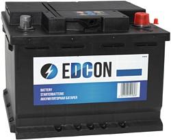 EDCON DC60540R1 (60Ah)