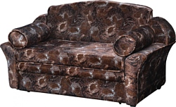 Мебель-арс кармен - осень диван купить в минске.