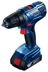 Bosch GSR 180-LI (06019F8120)