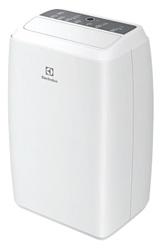 Electrolux EACM-16HP/N3