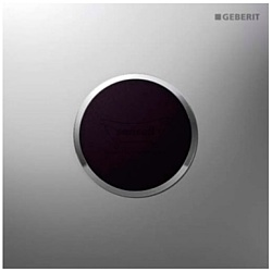 Geberit Sigma 10 116.025.KN.1
