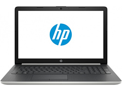 HP 15-db0361ur (4UH87EA)