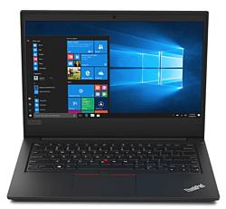 Lenovo ThinkPad E490 (20N8005ERT)