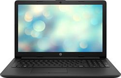 HP 15-da0385ur (6NC44EA)