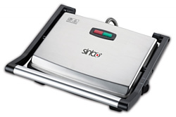 Sinbo SSM 2548
