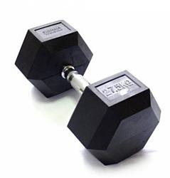 Original FitTools FT-HEX-27.5 27.5 кг