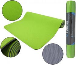 Torres Comfort 4 YL10074 (зеленый/серый)