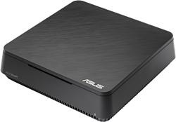 ASUS VivoPC VC60-B025M