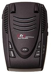 Radartech Pilot 11RS optimal