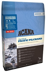 Acana (2 кг) Pacific Pilchard