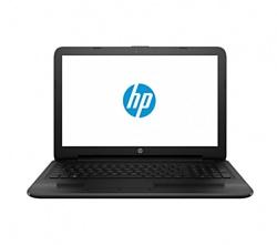 HP 15-bs548ur (2KH09EA)