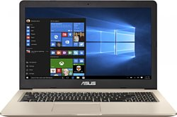 ASUS VivoBook Pro 15 N580VD-DM298