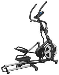 Bronze Gym Pro Glider