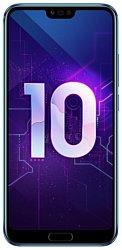 Huawei Honor 10 4/64Gb (COL-L29A)