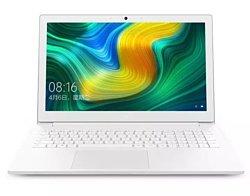 Xiaomi Mi Notebook 15.6 (JYU4113CN)