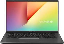 ASUS VivoBook 15 X512DA-BQ920