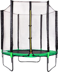 Atlas Sport 140 см - 4.5ft (внешняя сетка)