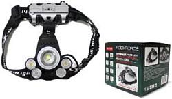 RockForce RF-01157