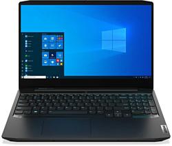 Lenovo IdeaPad Gaming 3 15IMH05 (81Y400L1RE)