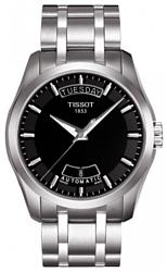 Tissot T035.407.11.051.00