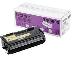 Аналог Brother TN-6600
