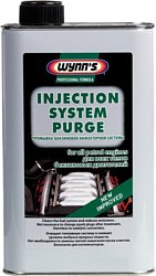 Wynn`s Injection System Purge 1000 ml (76695)