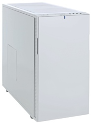 Fractal Design Define R5 White w/o PSU
