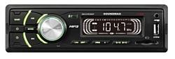 SoundMAX SM-CCR3053F