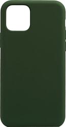 EXPERTS Original для Apple iPhone 11 PRO (темно-зеленый)