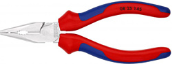 Knipex 0825145 1 предмет