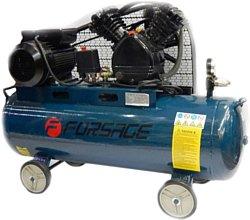 Forsage TB265-100