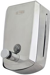 G-teq 8605 Lux
