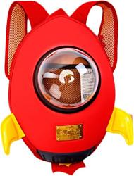 Bradex Ракета (красный)