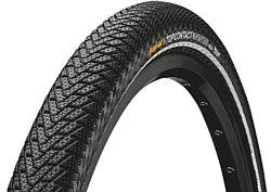 Continental Top Contact Winter 2 Premium 55-559 26-2.2 Foldable 0100715