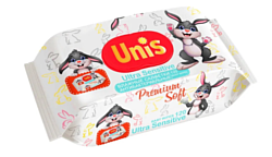 UNIS, 120 шт