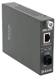 D-Link DMC-920R