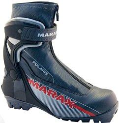 Marax MJN-1000 Polaris (2013/2014)