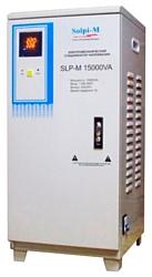 Solpi-M SLP-M 15000VA
