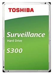 Toshiba HDWT380UZSVA