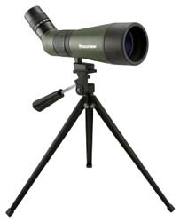 Celestron LandScout 12-36x60