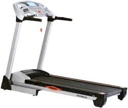 American Fitness SPR-HUO3820CA