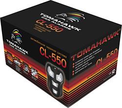 Tomahawk CL-550