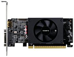 GIGABYTE GeForce GT 710 1024Mb (GV-N710D5-1GL)