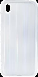 VOLARE ROSSO Aura для Huawei Y5 2019/Honor 8s (прозрачный)